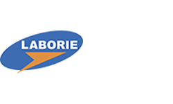 Laborie Medical