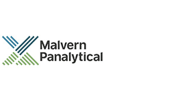 Malvern PANanalytical