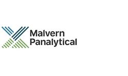 Malvern PANanalytical
