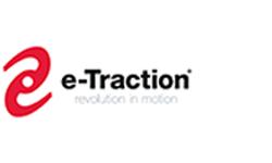 e-Traction