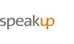 Speakup | Bereikbaar zijn zoals jij wilt